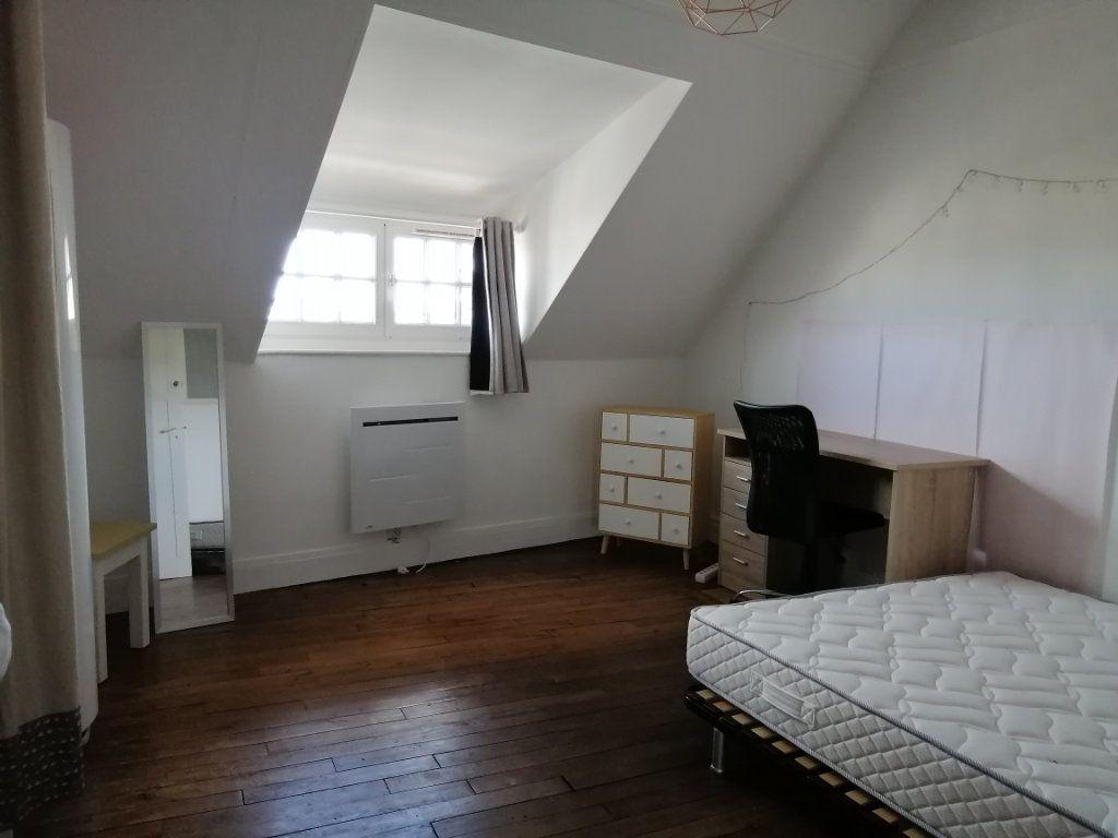 Appartement à louer 4 53m2 à Le Mans vignette-5