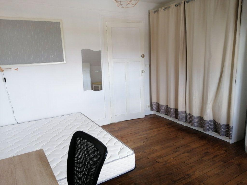 Appartement à louer 4 53m2 à Le Mans vignette-6
