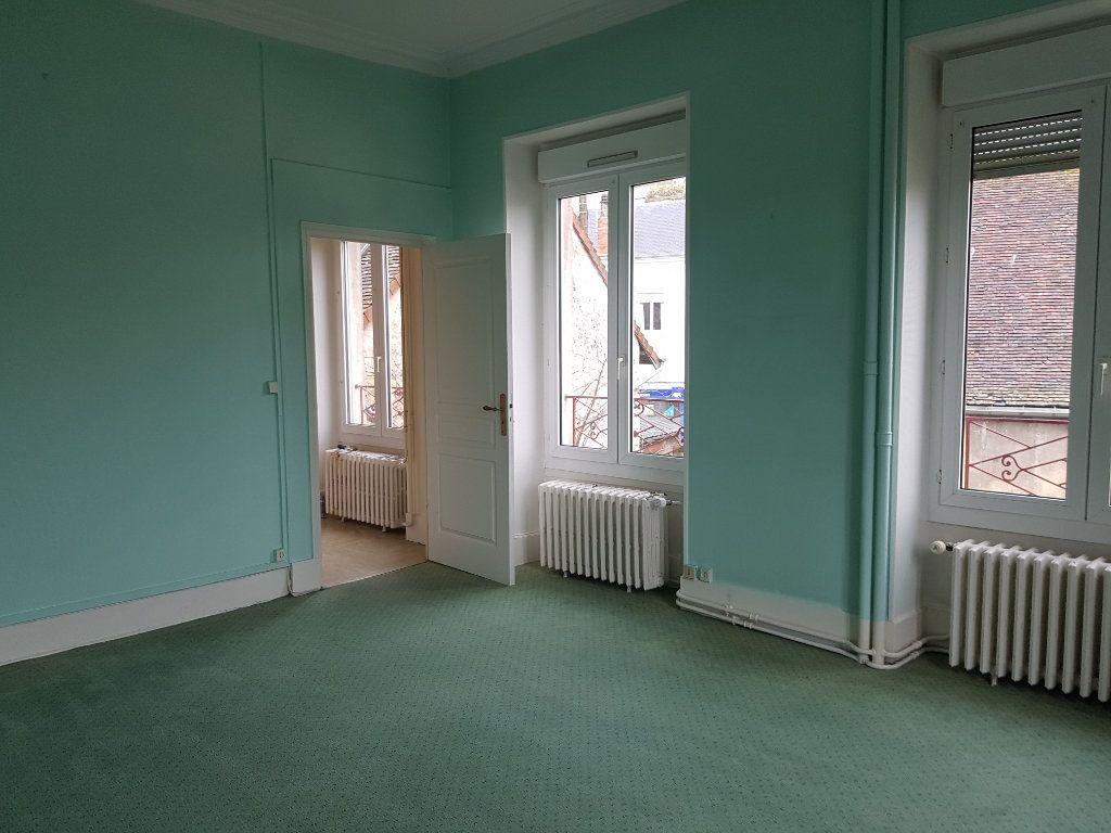 Appartement à louer 2 43m2 à Mamers vignette-2