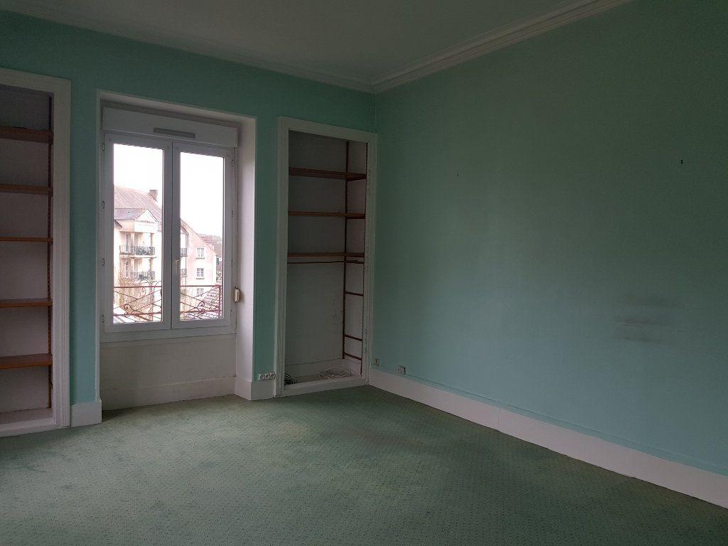 Appartement à louer 2 43m2 à Mamers vignette-3