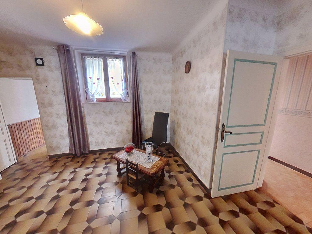 Maison à vendre 4 93m2 à Mamers vignette-3