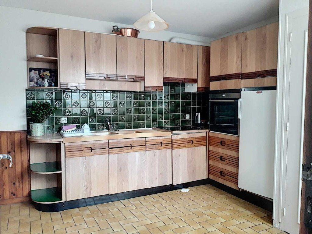 Maison à vendre 4 93m2 à Mamers vignette-4