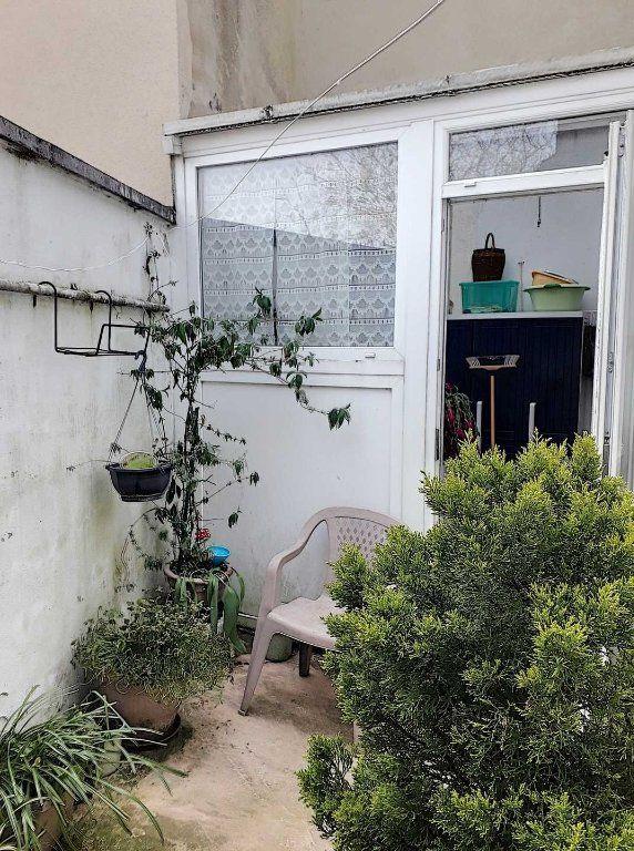 Maison à vendre 4 93m2 à Mamers vignette-5