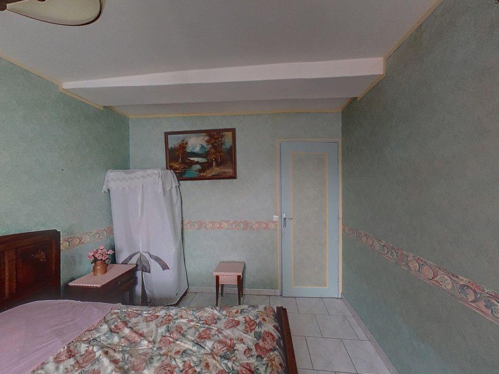 Maison à vendre 4 93m2 à Mamers vignette-8
