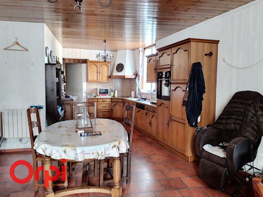 Appartement à vendre 3 77m2 à Mamers vignette-2
