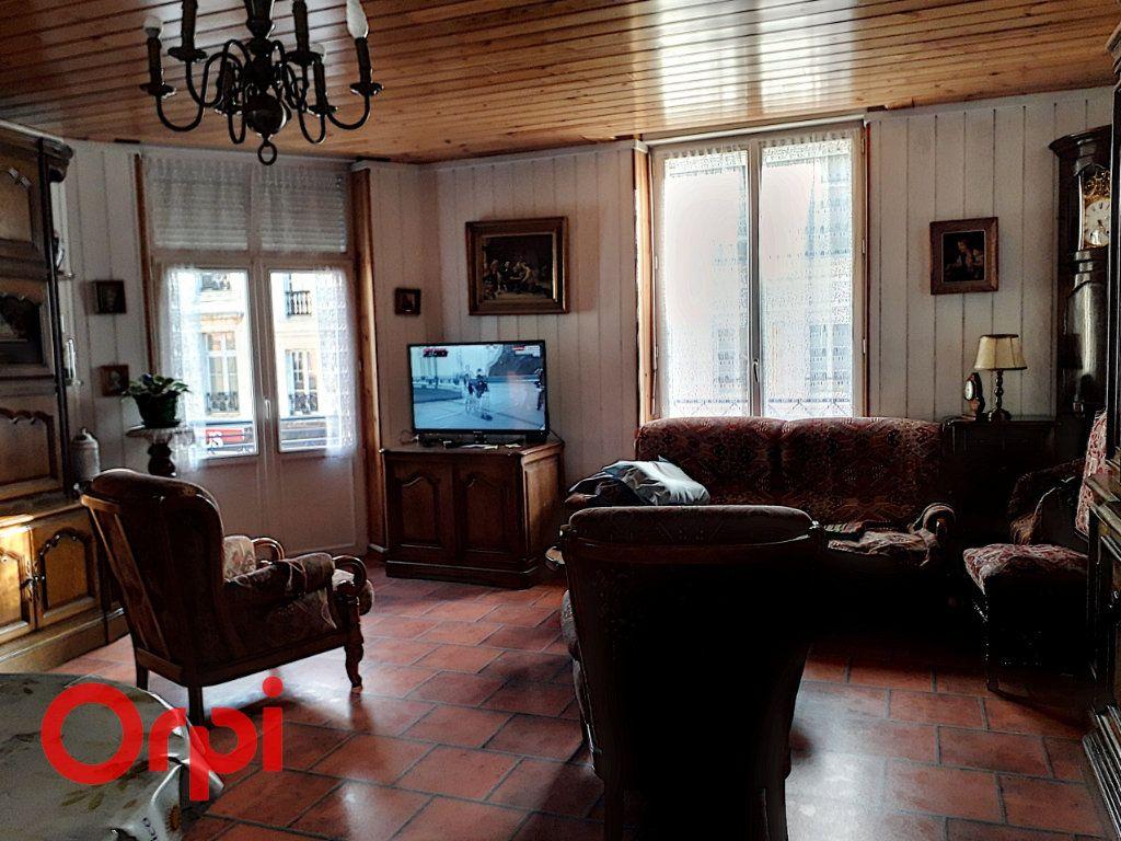 Appartement à vendre 3 77m2 à Mamers vignette-4