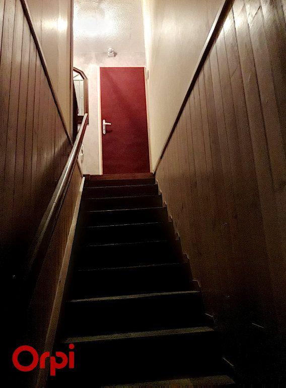 Appartement à vendre 3 77m2 à Mamers vignette-11