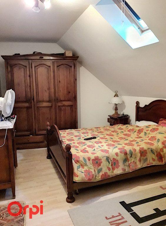Appartement à vendre 3 77m2 à Mamers vignette-12