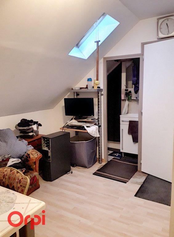 Appartement à vendre 3 77m2 à Mamers vignette-13