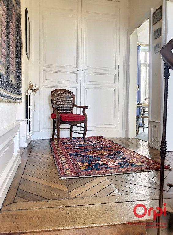 Maison à vendre 9 310m2 à La Ferté-Bernard vignette-9