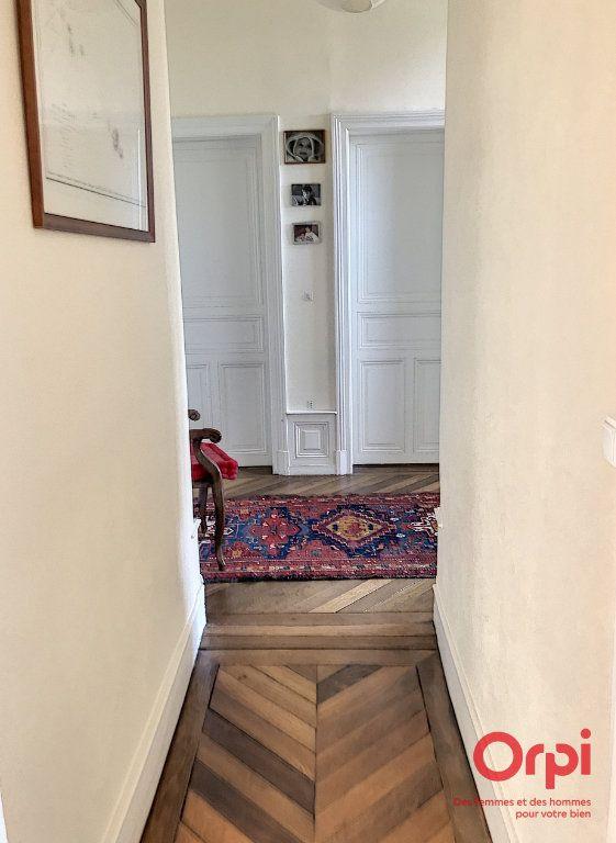 Maison à vendre 9 310m2 à La Ferté-Bernard vignette-11