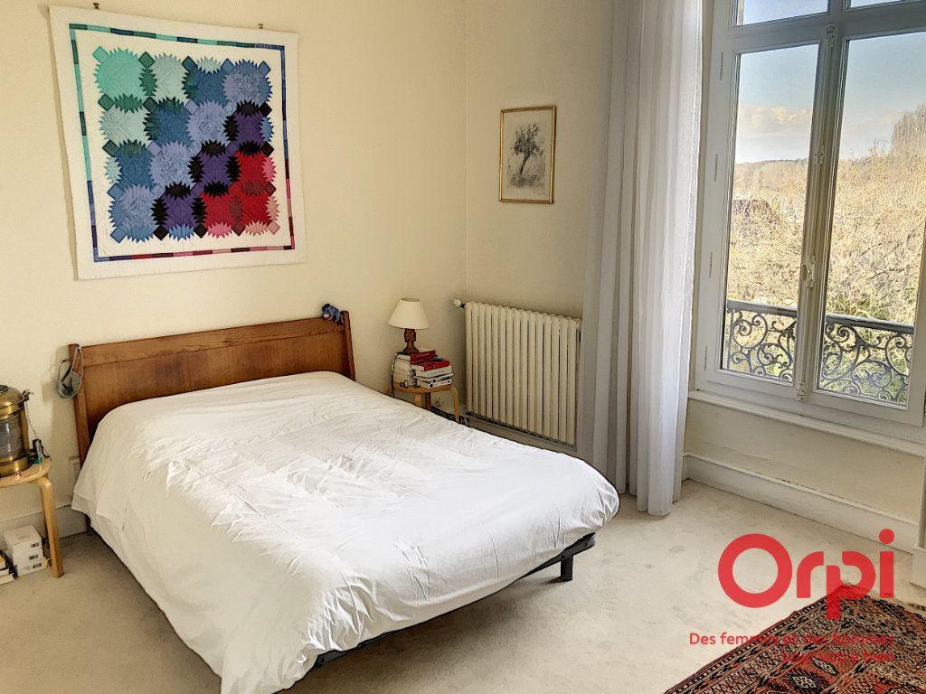 Maison à vendre 9 310m2 à La Ferté-Bernard vignette-12
