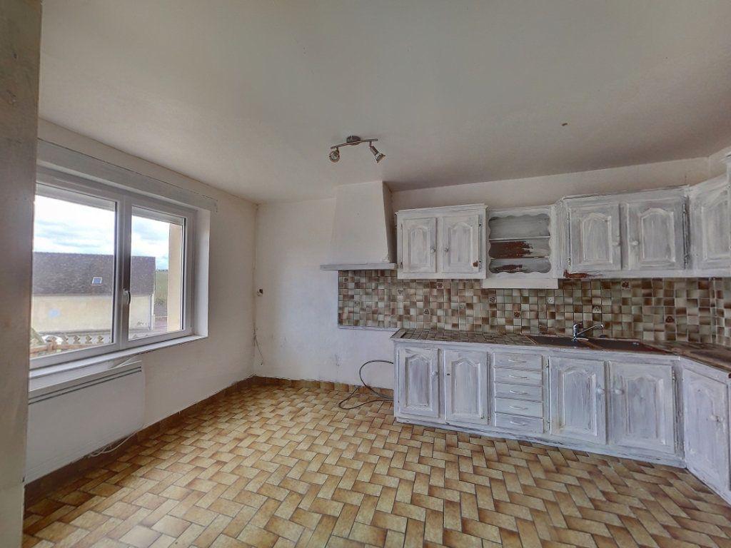 Maison à vendre 4 91m2 à Saint-Longis vignette-3