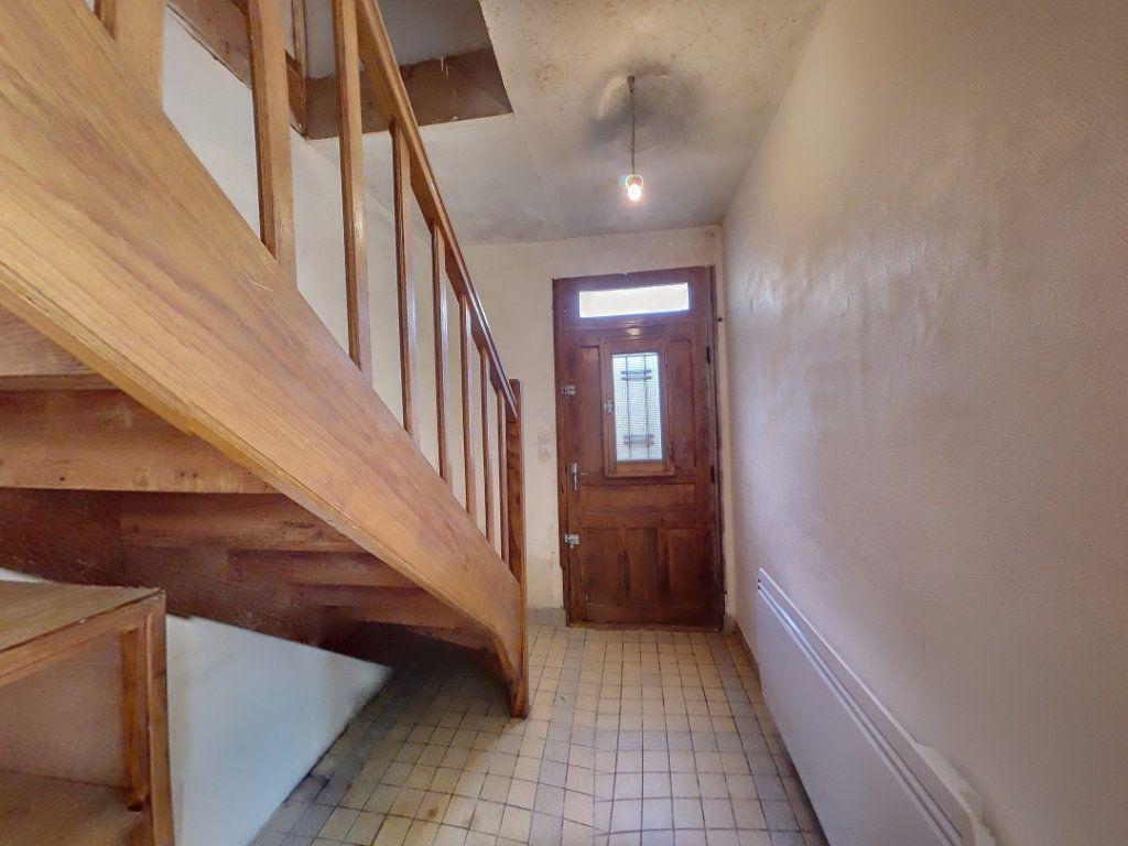 Maison à vendre 4 91m2 à Saint-Longis vignette-4