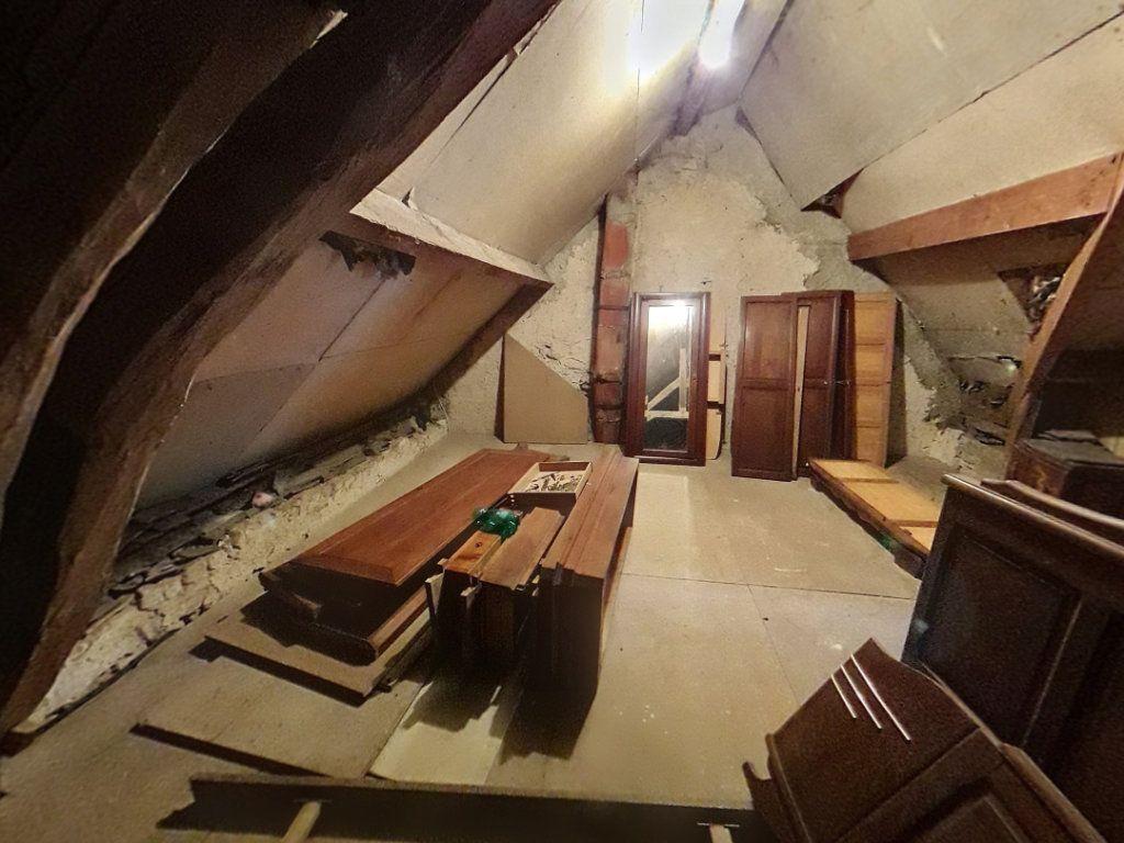 Maison à vendre 4 91m2 à Saint-Longis vignette-6