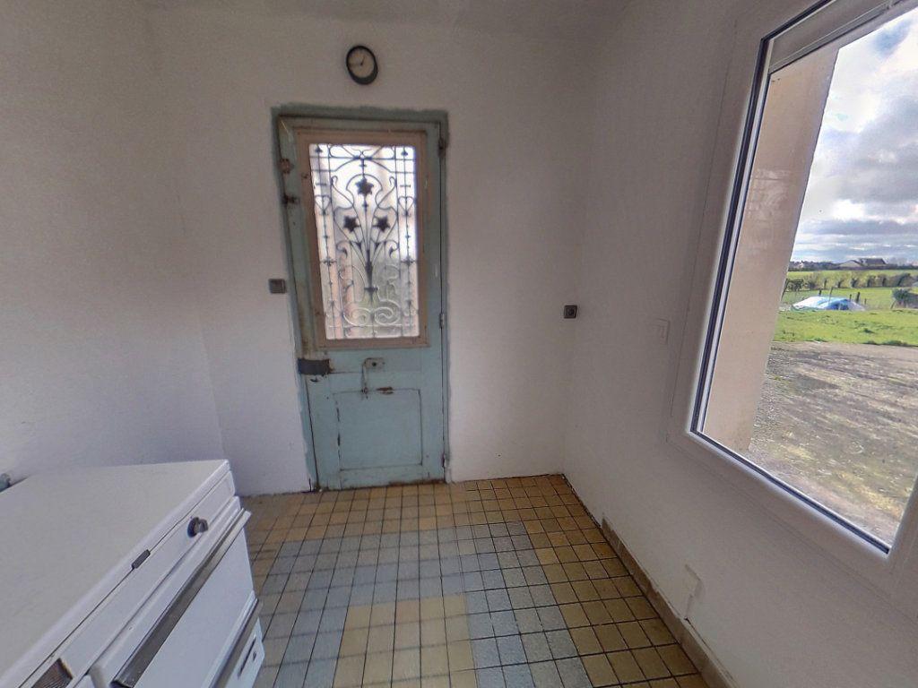 Maison à vendre 4 91m2 à Saint-Longis vignette-10