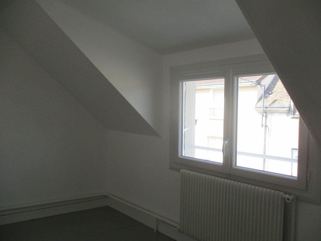 Maison à vendre 4 58m2 à Mamers vignette-7