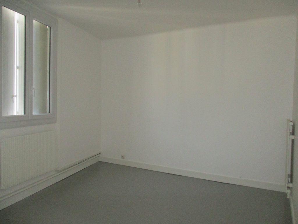 Maison à vendre 4 58m2 à Mamers vignette-8