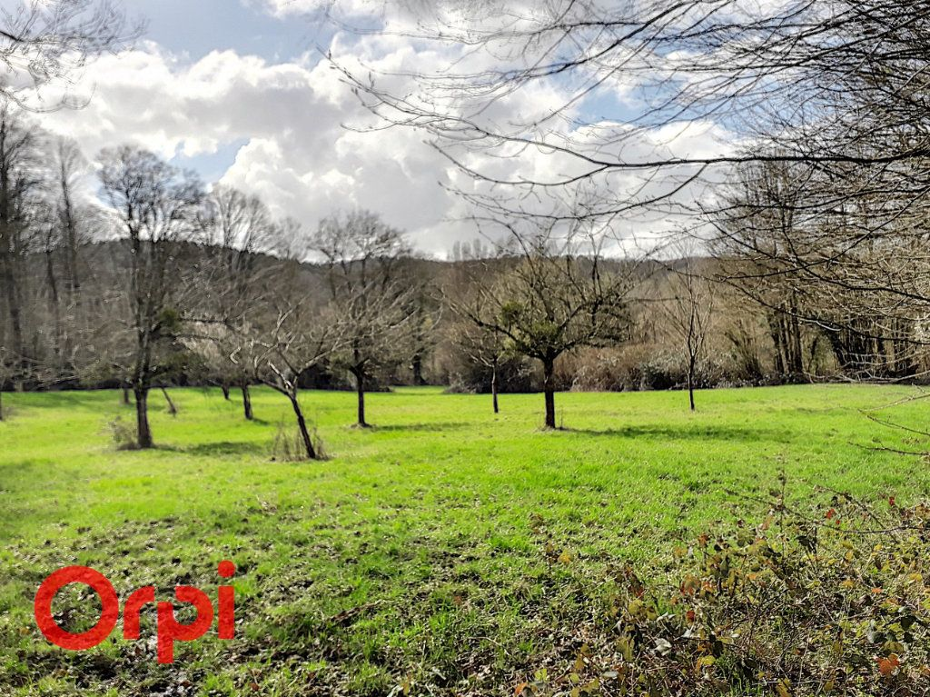 Maison à vendre 4 140m2 à La Fresnaye-sur-Chédouet vignette-14