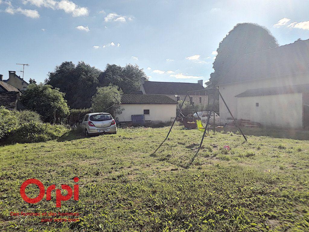 Maison à vendre 4 105m2 à Aillières-Beauvoir vignette-7