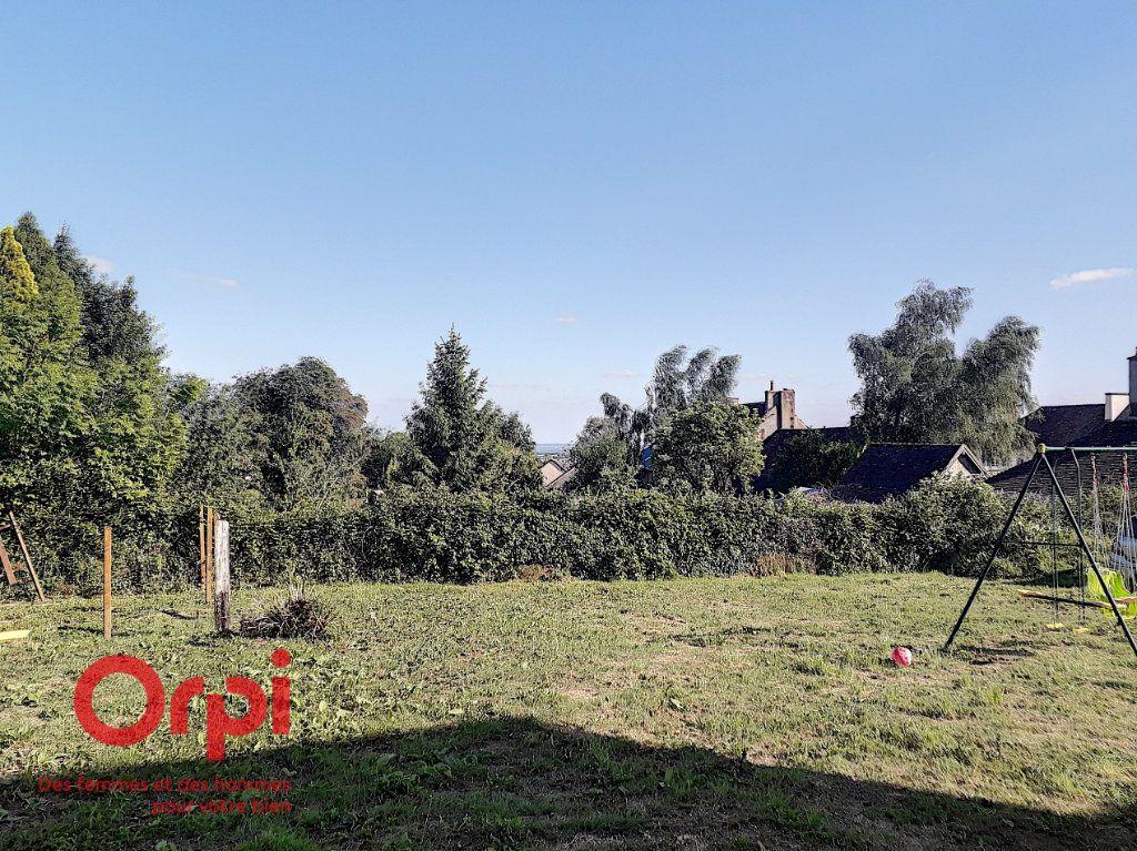 Maison à vendre 4 105m2 à Aillières-Beauvoir vignette-8