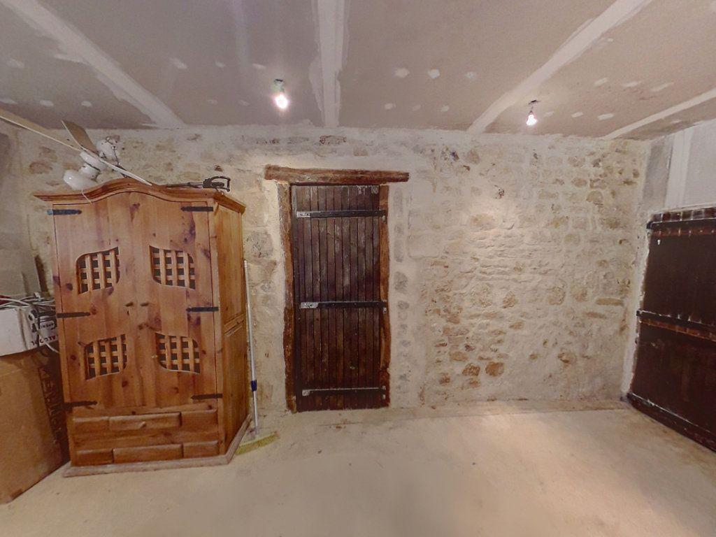 Maison à vendre 1 25m2 à Marollette vignette-2