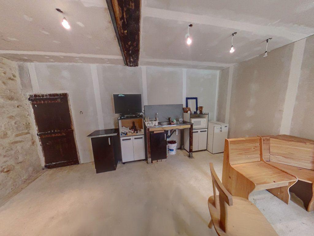 Maison à vendre 1 25m2 à Marollette vignette-4