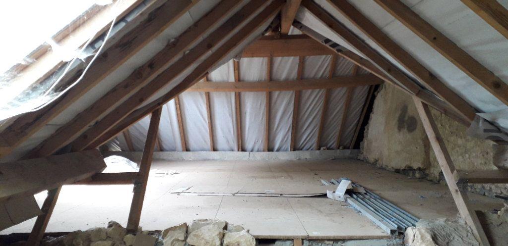 Maison à vendre 1 25m2 à Marollette vignette-5