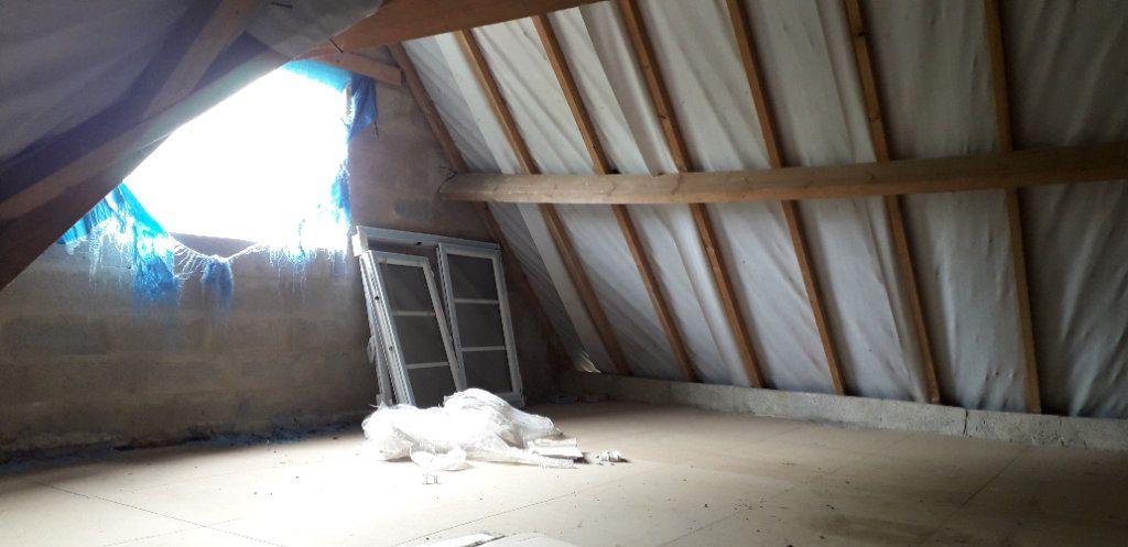 Maison à vendre 1 25m2 à Marollette vignette-6