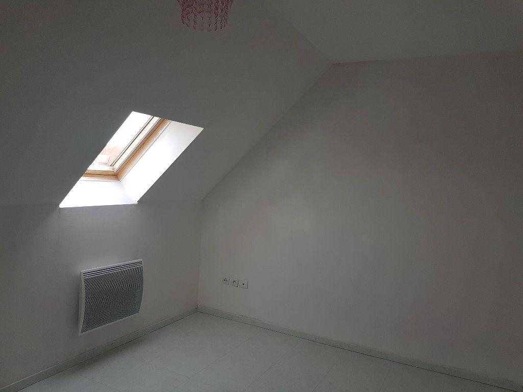 Maison à vendre 6 111m2 à Mamers vignette-14