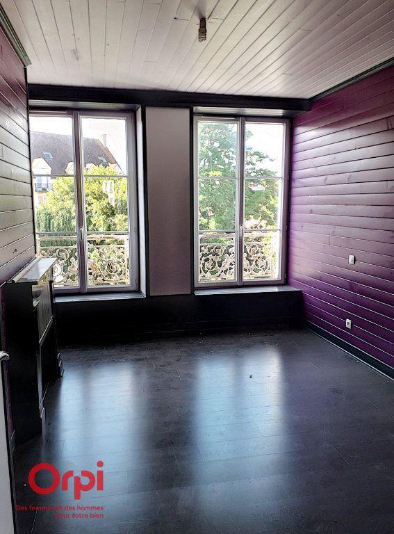 Maison à vendre 9 230m2 à Mamers vignette-7