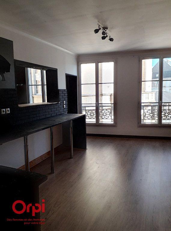 Maison à vendre 9 230m2 à Mamers vignette-8