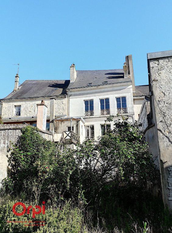 Maison à vendre 9 230m2 à Mamers vignette-13