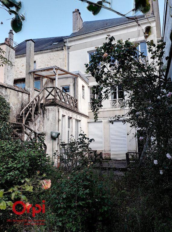 Maison à vendre 9 230m2 à Mamers vignette-18