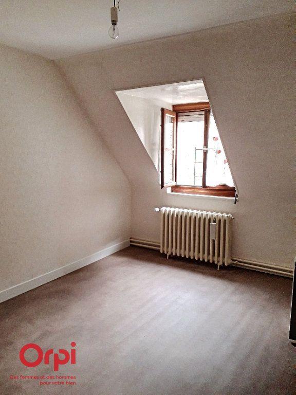 Maison à vendre 3 67m2 à Mamers vignette-7