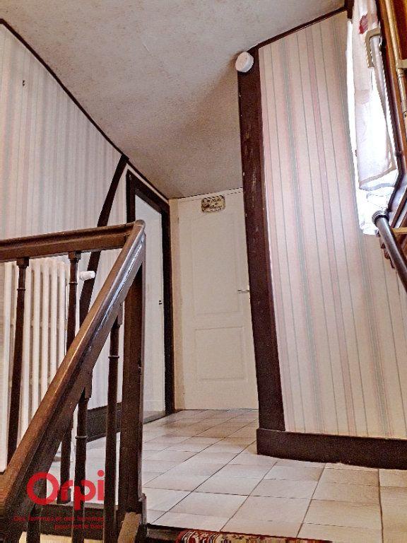 Maison à vendre 3 67m2 à Mamers vignette-12