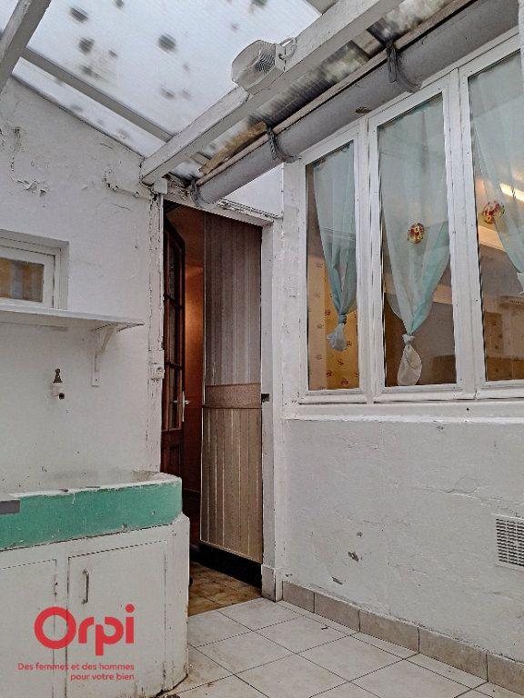 Maison à vendre 3 67m2 à Mamers vignette-14