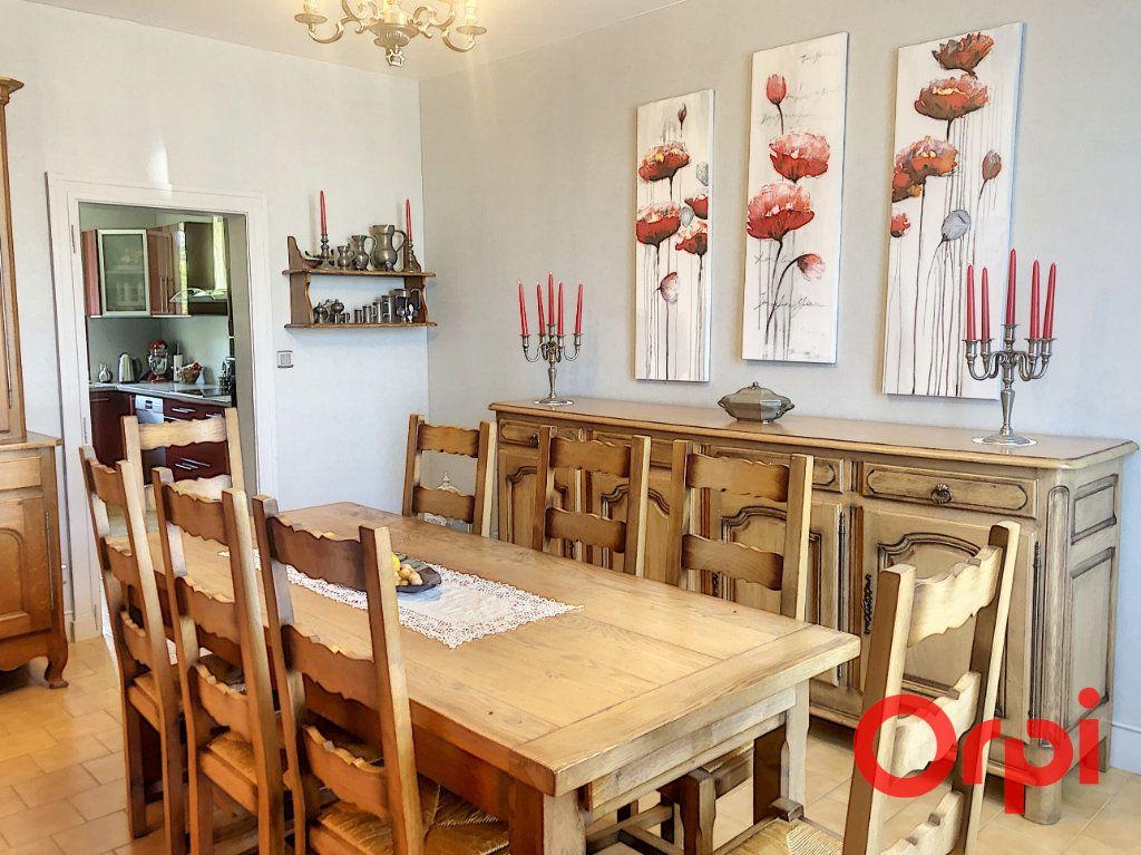 Maison à vendre 10 255m2 à Mayet vignette-4