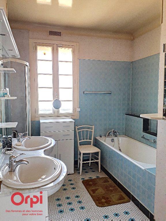 Maison à vendre 5 136m2 à Saint-Rémy-des-Monts vignette-7