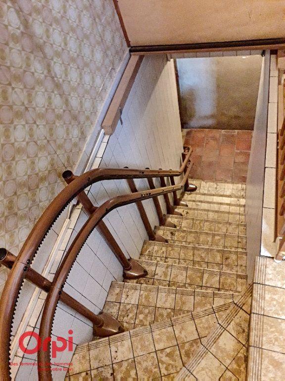 Maison à vendre 5 136m2 à Saint-Rémy-des-Monts vignette-12