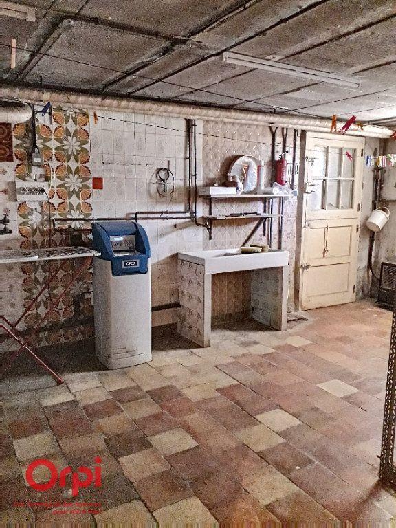 Maison à vendre 5 136m2 à Saint-Rémy-des-Monts vignette-13