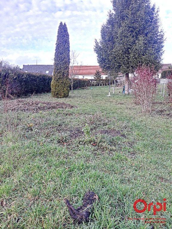 Maison à vendre 6 145.77m2 à Saint-Aubin-des-Coudrais vignette-8