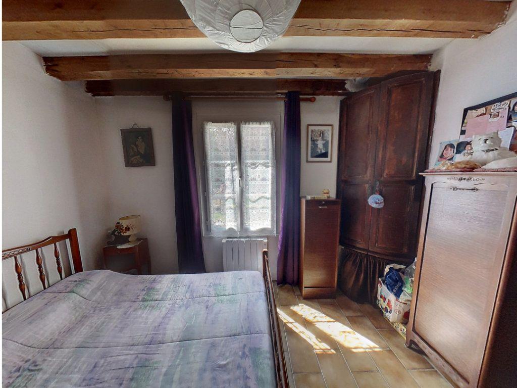 Maison à vendre 4 94m2 à Roullée vignette-5