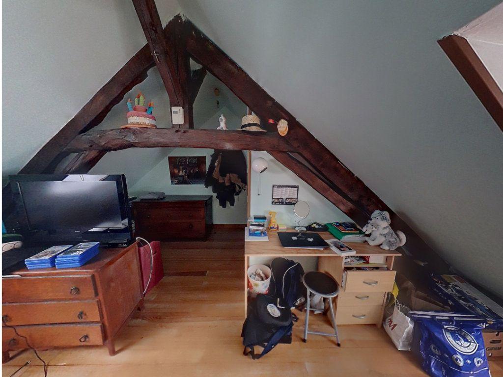 Maison à vendre 4 94m2 à Roullée vignette-8