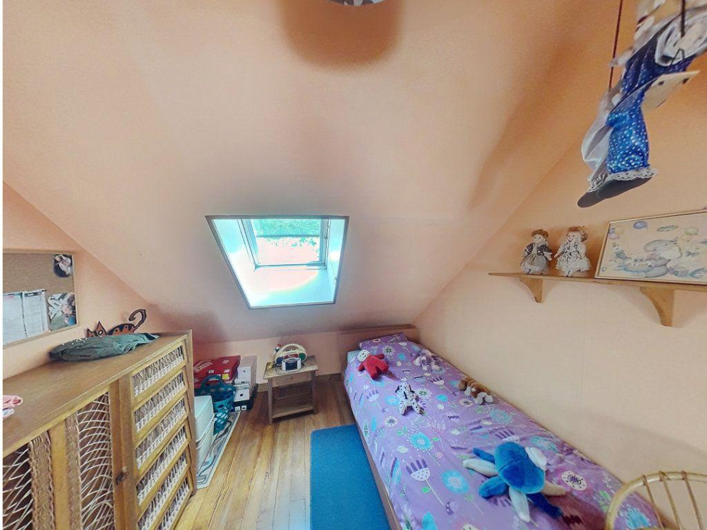Maison à vendre 4 94m2 à Roullée vignette-9
