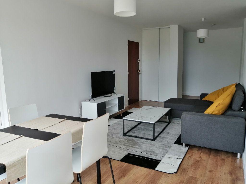 Appartement à louer 0 84.27m2 à Le Mans vignette-7