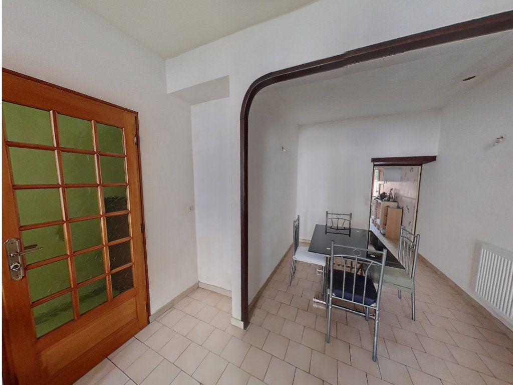 Maison à vendre 4 84m2 à Mamers vignette-4