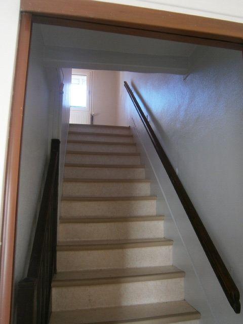 Maison à louer 3 62m2 à Mamers vignette-5