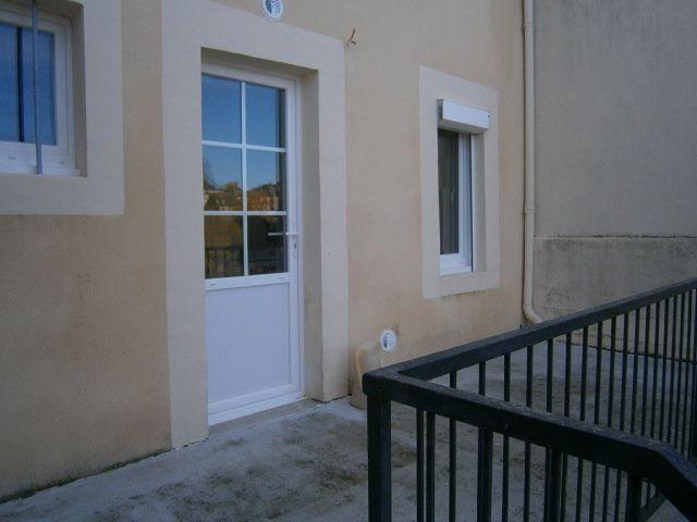 Maison à louer 3 62m2 à Mamers vignette-6