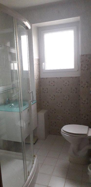 Maison à vendre 6 184m2 à René vignette-5